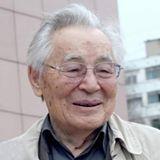 Abdijamil Nurpeissov