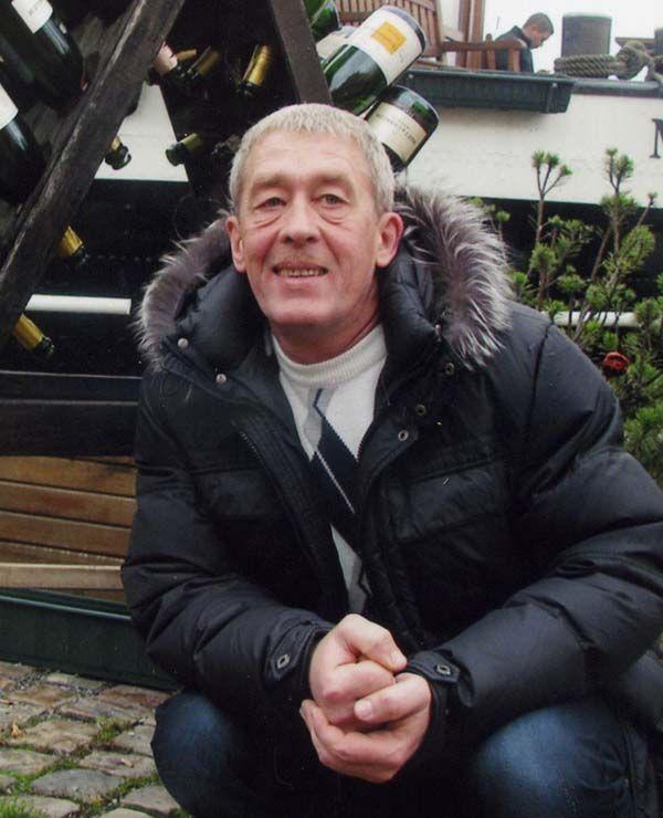 Alexey Mashtakov