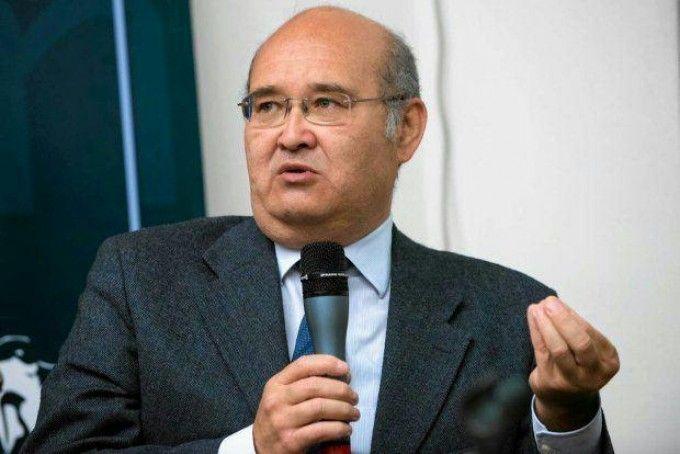 Muratbek Ketebaev