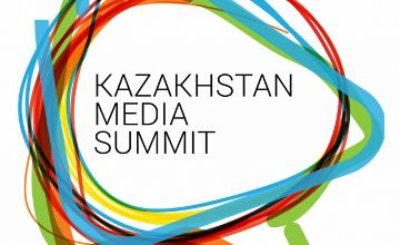On the 15th of October Almaty will welcome the first ever Kazakhstan Media  Summit that will unite under one roof TV, digital and other media experts  who ... ed5b6a159f9