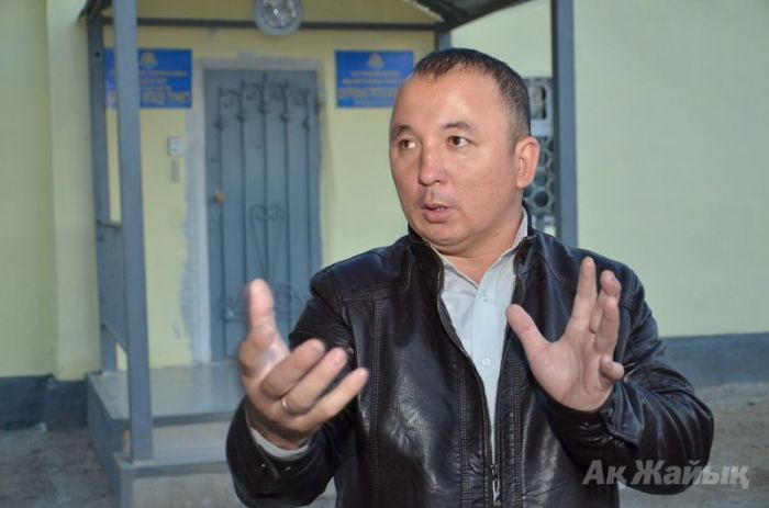 Tajik-Afghan border veterans want status similar to WWII soldiers