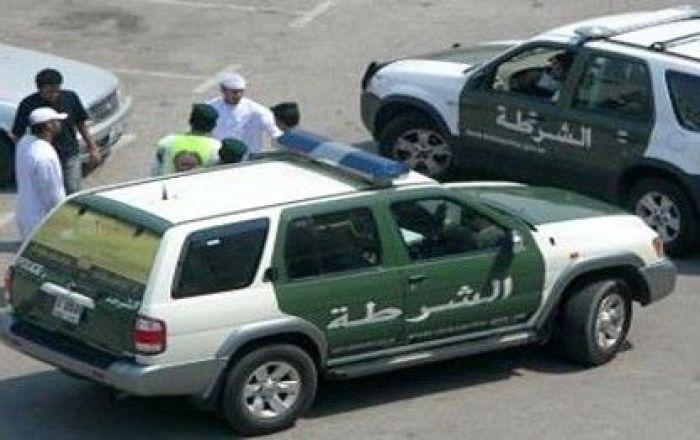 Atyrau citizen arrested in Dubai