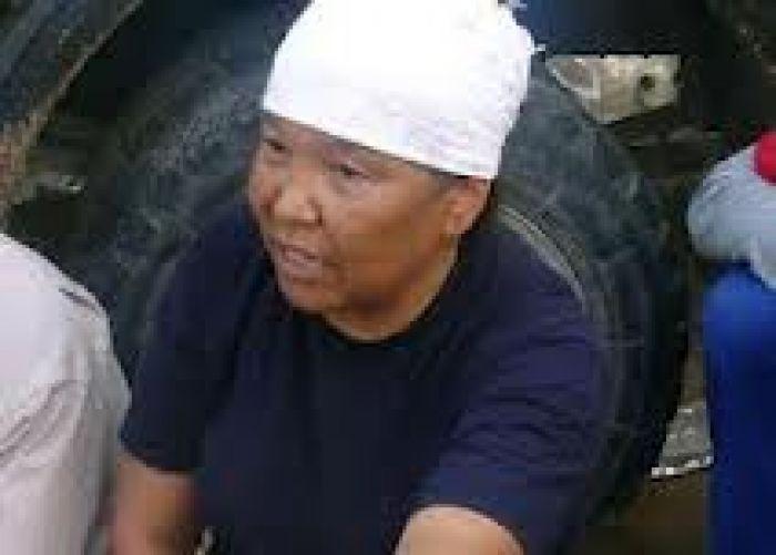 Zhanaozen Activist To Be Sent To Minimum-Security Kazakh Colony