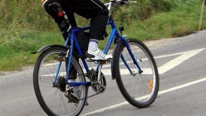 Bike ride to take place in Atyrau