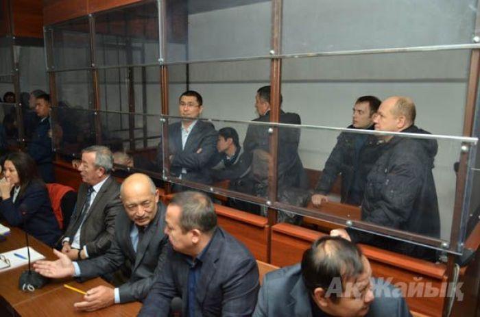"Prosecutors challenge""soft sentencing"""