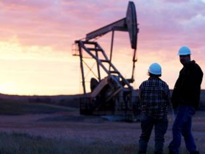 India rejects Kazakhstan's offer for Abai oil field