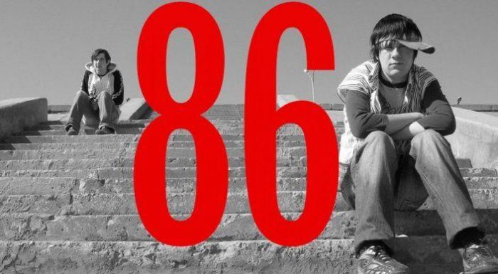 86 teens committ suicide in 5 month in Kazakhstan