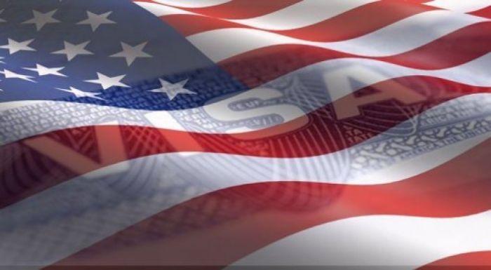 US visa issuance halts in Kazakhstan