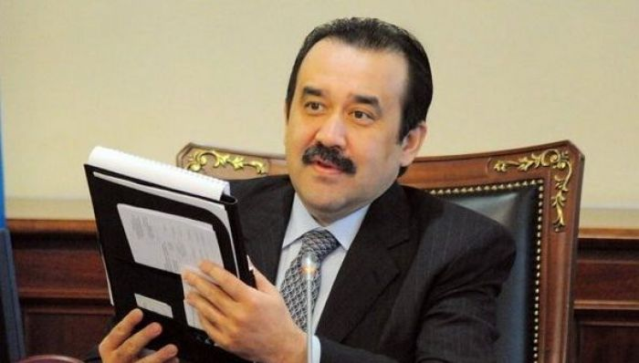 Three-year budget of Kazakhstan to base on low energy resource prices: PM