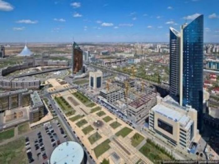 ​Investors can attract foreign labor force without quotas and permits in Kazakhstan – N.Nazarbayev