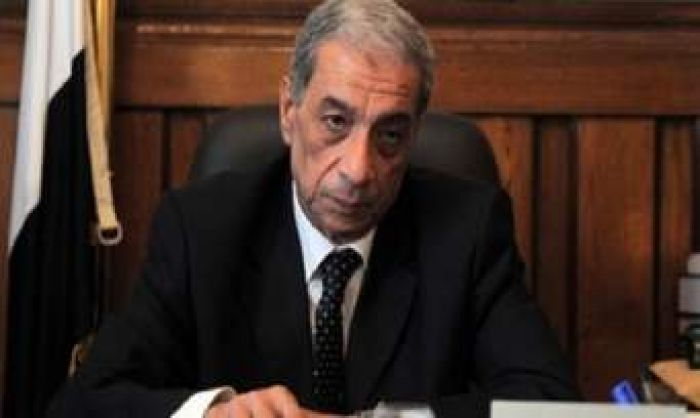 Security Council slams assassination of Egypt's top prosecutor