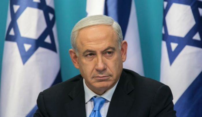 ​Israel's Netanyahu congratulates Kazakhstan on joining to WTO