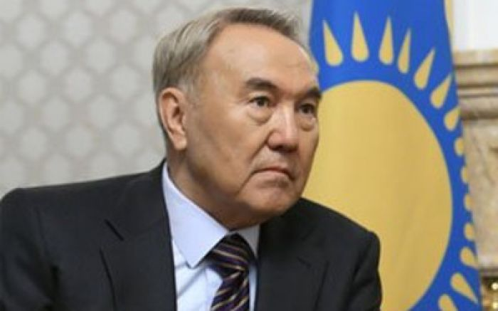 ​Nazarbayev: Transfer of presidential powers to government and parliament requires time