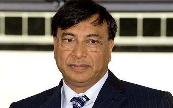 Indian steel magnate Mittal may sell his assets in Kazakhstan, Ukraine and South Africa