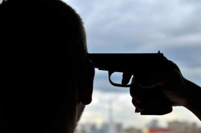 ​Two Sisters Shot Dead in Avangard, Gunman Commits Suicide