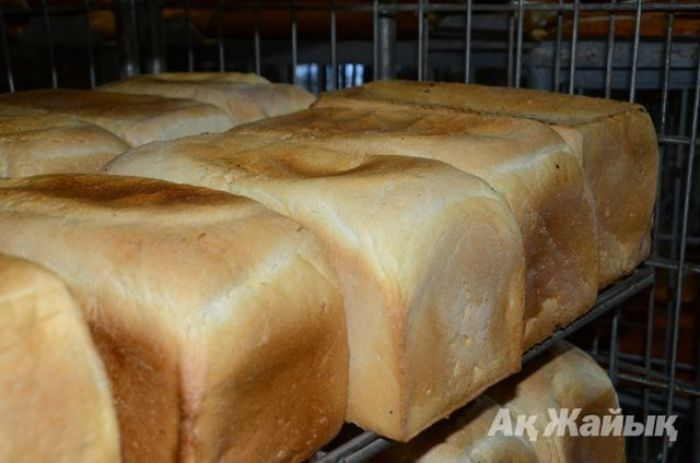 Price of bread and bus fares will increase in Atyrau