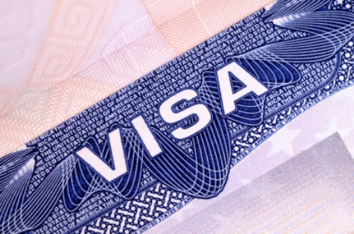 DOL Announces iCERT Changes for H-2A and H-2B Visa Programs