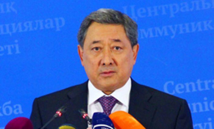 Highest Kazakhstan GRP per capita in Atyrau region