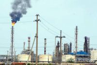 Atyrau Refinery fined, steaming of railcars stopped