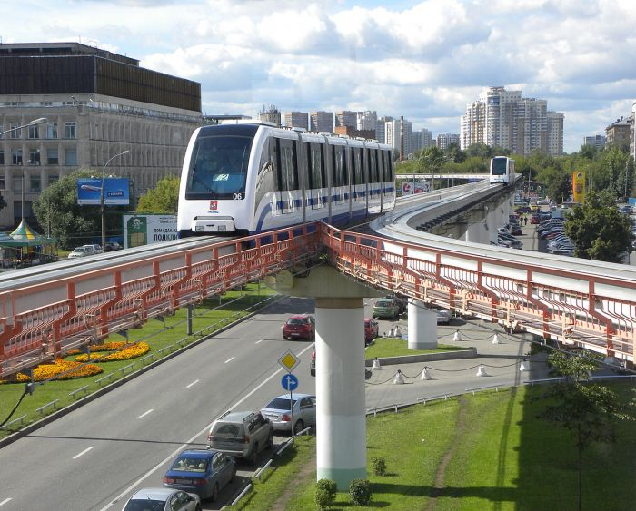The LRT to carry more than 60 thousand passengers per day in Almaty