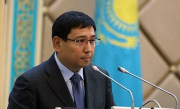 Kazakhstan's Largest Oil Producer TengizChevroil's Expansion To Cost $30B