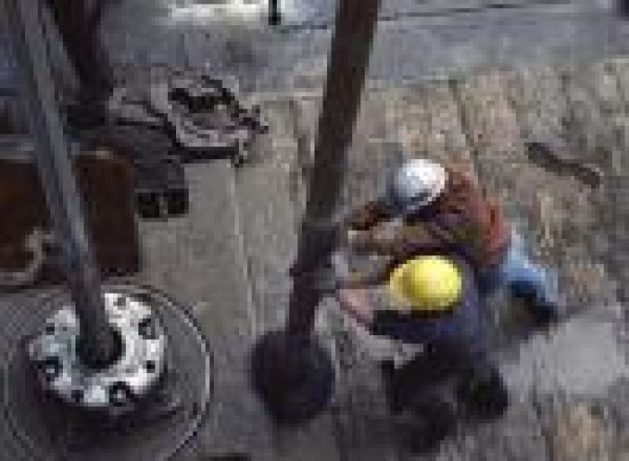 Agreement On Protection Of Labor Rights Signed In Kazakhstan