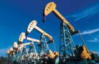 ​International construction consortium of oil projects to be created in Kazakhstan