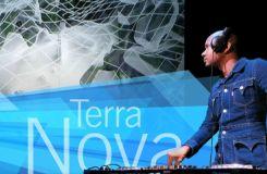 Terra Nova: Sinfonia Antarctica