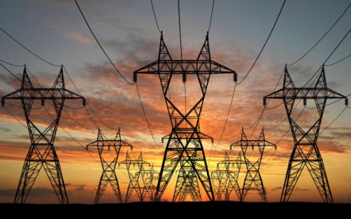 EBRD supports efficient electricity generation in Atyrau