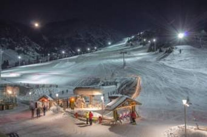 ​Holidays in Almaty more affordable, than in Turkey - Baibek