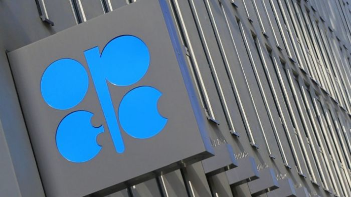 Oil prices jump after Opec deal speculation