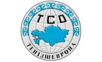 ​TCO spent USD 2 bln 400 mln for local procurement in 2015