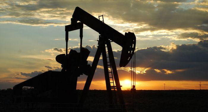 Russia, Saudi Arabia, Venezuela, Qatar Ready to Freeze Oil Production