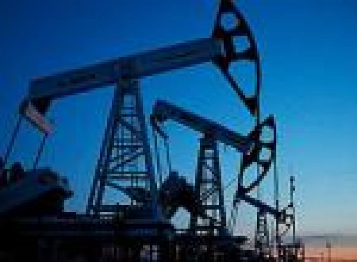Kazakhstan Introduces Floating Export Duty On Oil