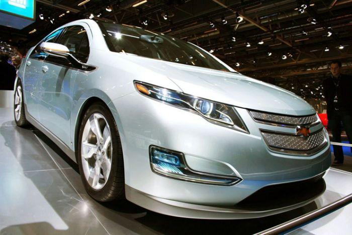 Kazakhstan sharply reduces vehicle production