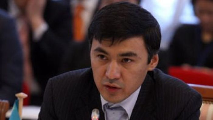 ​Feasibility study for construction of 4th refinery in Kazakhstan to be developed by year end