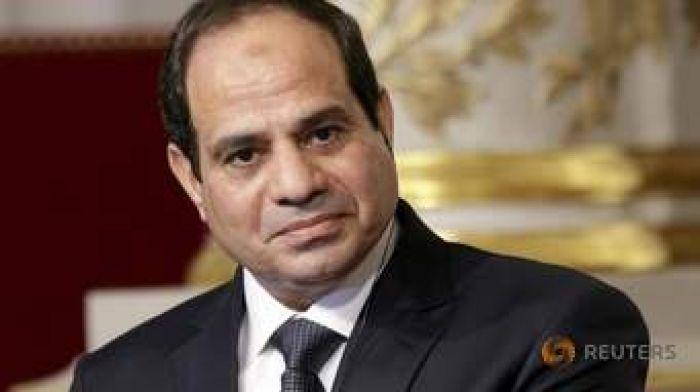 Egyptian President to visit Kazakhstan on February 26