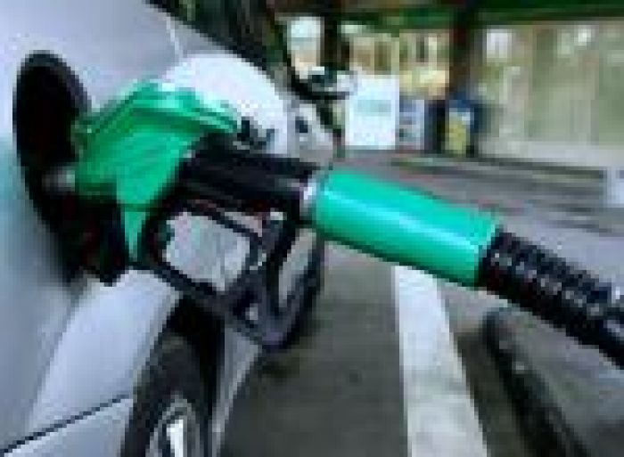 ​Kazakhstan To See Petrol Prices Rocket Again This Year