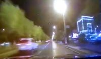 2 years 6 months' probation for a 19-year old who ran into three girls on pedestrian crossing