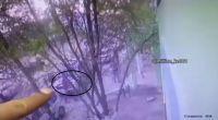 A murder in Atyrau