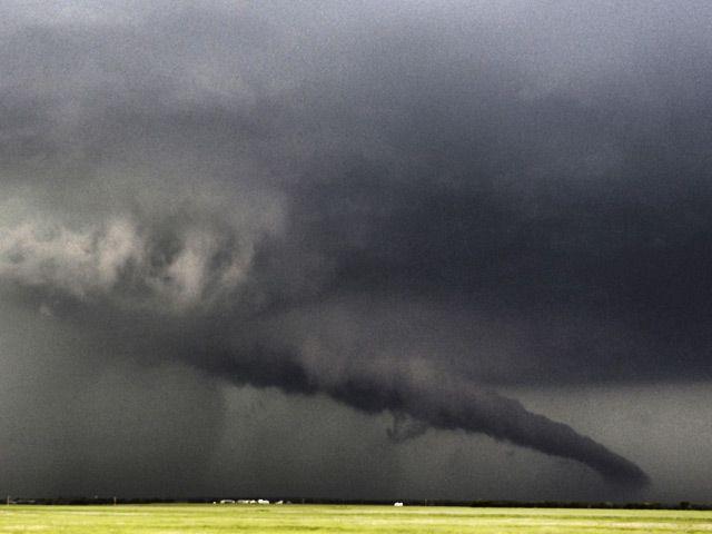 Фото дереккөзі: Reuters
