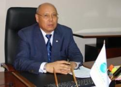 «Қазақстан Ғарыш Сапары» ұлттық компанияның басшысы қамауға алынып, қызметінен босатылды