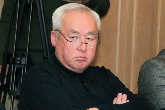Матаевтай Журналистер одағының төрағасы бар қазақстандық журналистердің бағы бар - сарапшы
