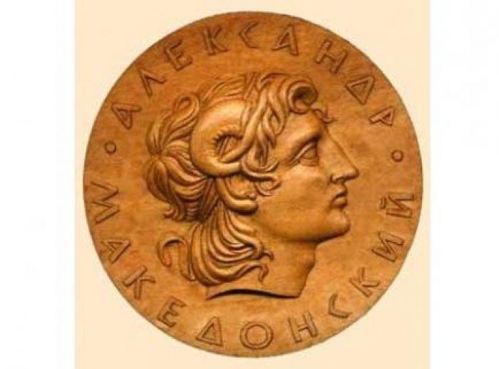 Археологтар Александр Македонскийдің қорымын тапты