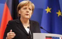 Меркель: АҚШ әлемнен оқшауланып, ұлы ел бола алмайды