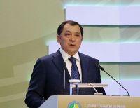 Атырау облысының әкімі: мен ешкімді алдаған жоқпын