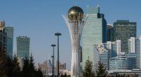 """Астанада """"Бәйтерек"""" монументінің қайта жөндеу жұмыстарына 2 миллиард теңге жұмсалды"""