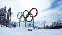 Ресей спортшылары олимпиадаға бейтарап түрде қатысуға дайын