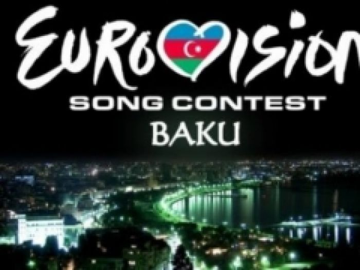 "Лаңкестер ""Евровидение-2012"" байқауында жарылыс ұйымдастырамыз"" деп сес көрсетуде"