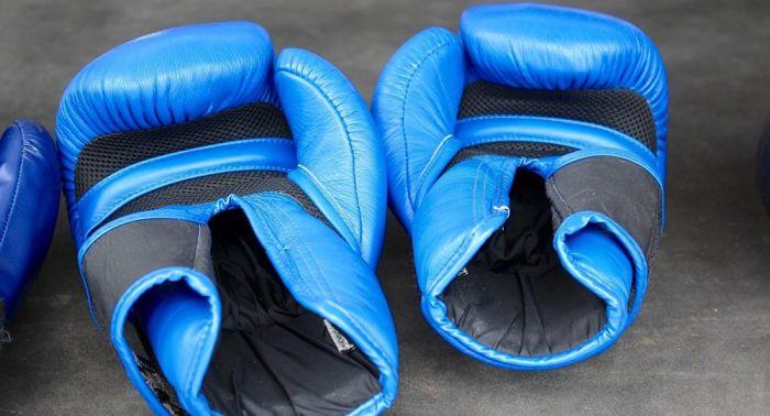 Төрт қазақстандық кәсіпқой боксшы спорттан шеттетілді